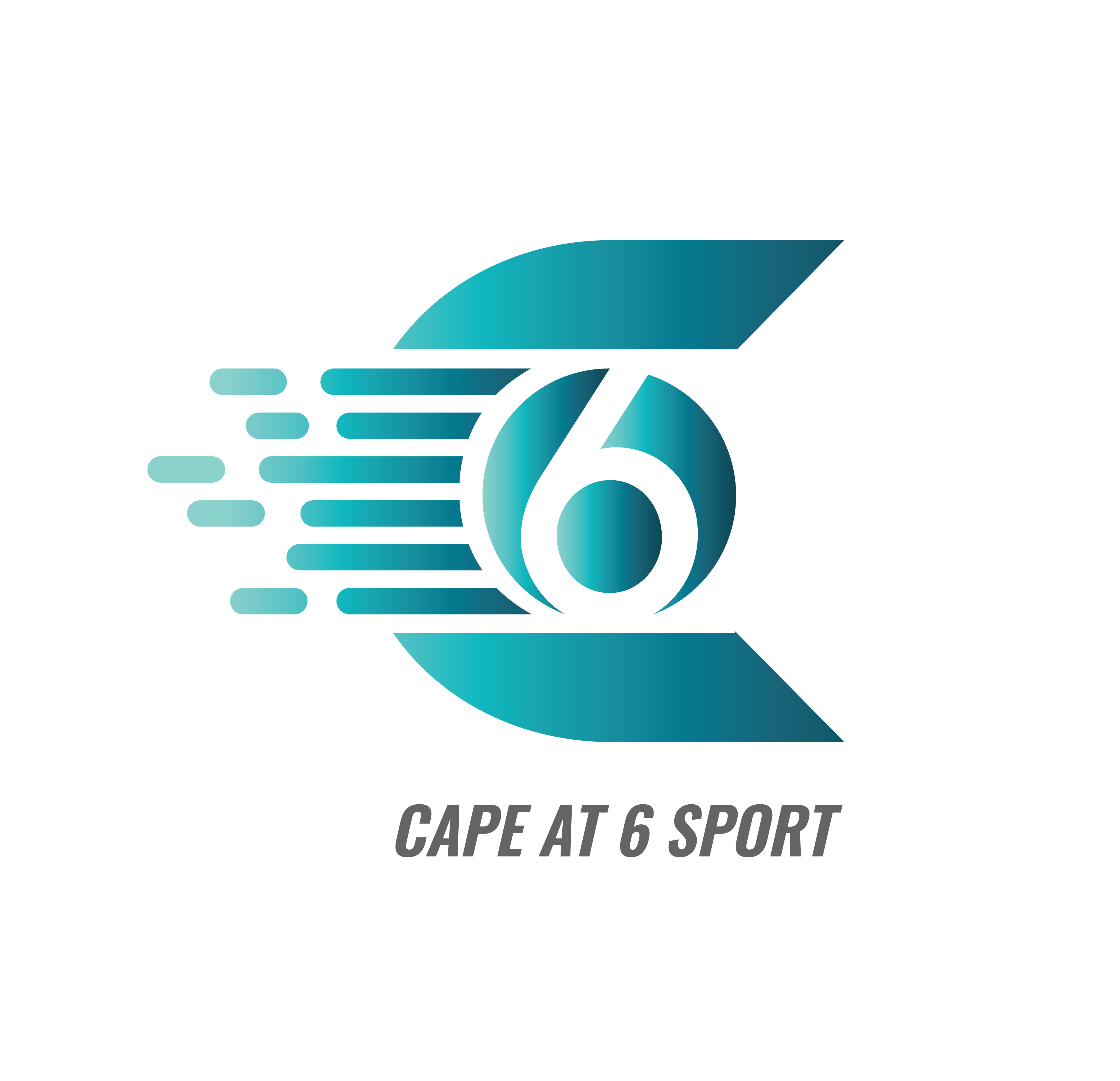 capeat6sport